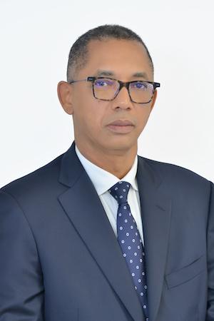 Abdelaziz Mouhajir, DRH de Renault Maroc