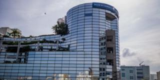 En 2020, le chiffre d'affaires des entreprises cotées à la Bourse de Casablanca a baissé de plus de 5 %.