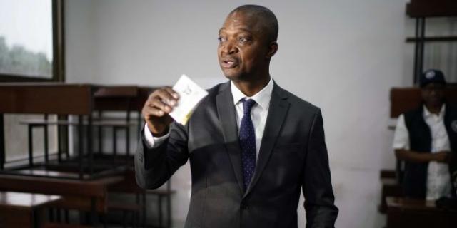 RDC : le tribunal de l'UE rejette les recours des proches de Kabila sous sanctions – Jeune Afrique