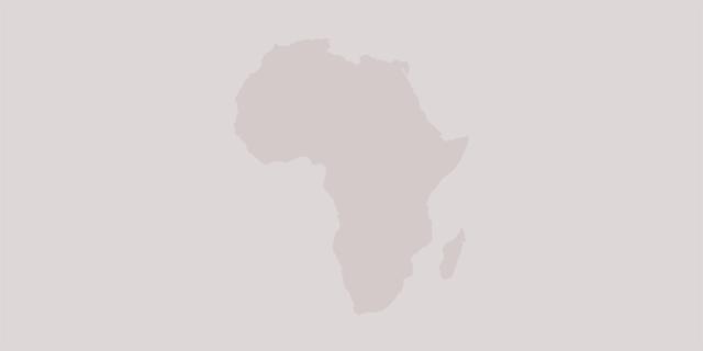 Dix choses à savoir sur... Denise Nyakeru Tshisekedi, l'épouse du président de la RDC