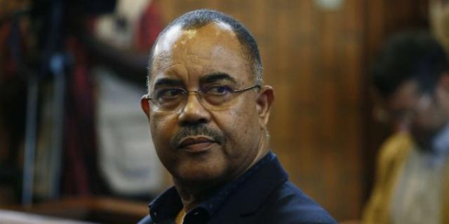 Dette cachée du Mozambique : l'ex-ministre des Finances Manuel Chang sera extradé vers son pays