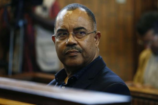 Dette cachée du Mozambique : l'Afrique du Sud revient sur sa décision d'extrader l'ex-ministre des Finances Manuel Chang