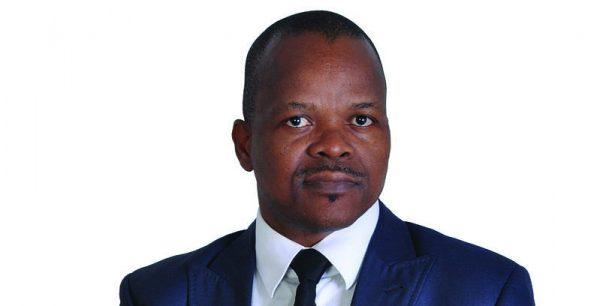 Le député Alain Lobognon est visé par un avis de recherche émis le 11 janvier 2018.