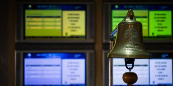 Classement 2019 Des Bourses En Afrique Marqué Par La