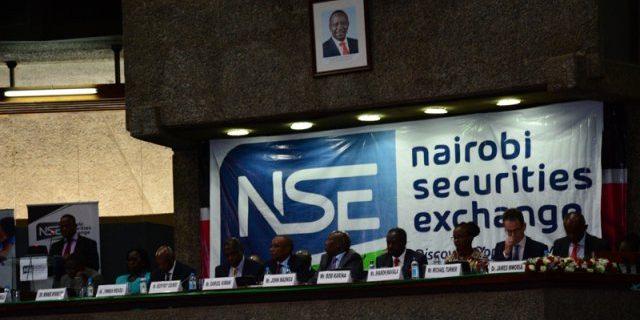 """Résultat de recherche d'images pour """"kenya, financial, banks, stock exchange, nairobi"""""""