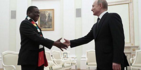 rencontres zimbabwéens en Afrique du Sudmaman célibataire datant de Sydney