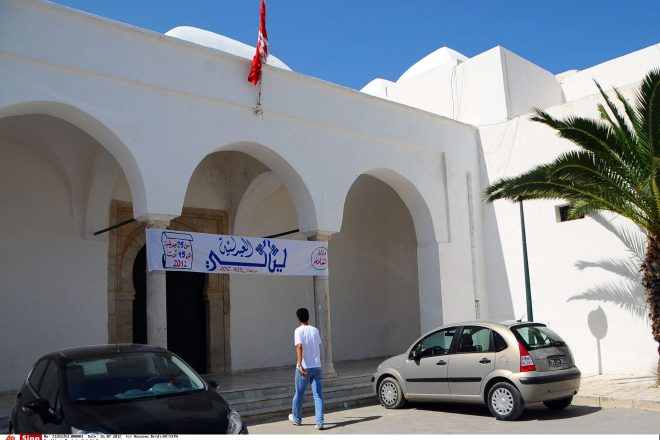 Tunisie : huit mois après l'adoption du Code des collectivités, des élus locaux désabusés