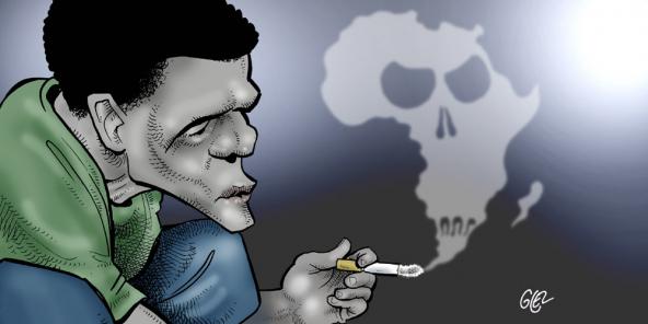 enquete_cigarette_afrique_1000-592x296-1548419845.jpg