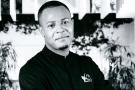 Albert Malongo Ngimbi a reçu le premier prix Michelin des sommeliers 2019.