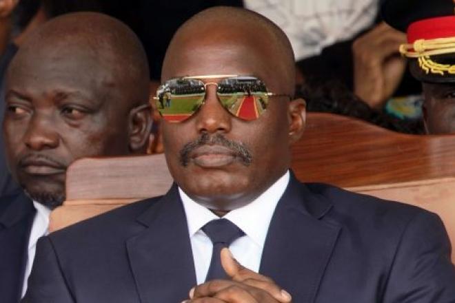 RDC : le FCC fait son autocritique et n'épargne pas Joseph Kabila