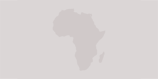 Agence de la Standard Chartered Bank en Zambie (image d'illustration).