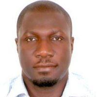 Mamadou Mbengue
