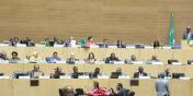 Union africaine : les enjeux du 32e sommet des chefs d'État