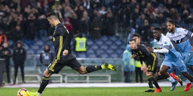Hôtellerie : le projet marrakchi du footballeur Cristiano Ronaldo