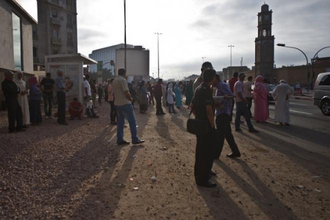 [Édito] Maroc : les inégalités, voilà l'ennemi