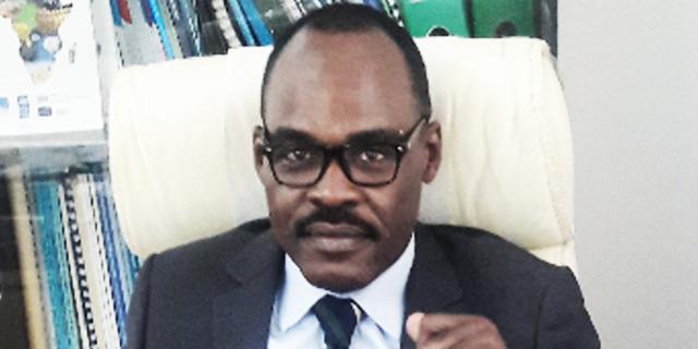 RDC : Nicolas Kazadi, l'énarque de Félix Tshisekedi