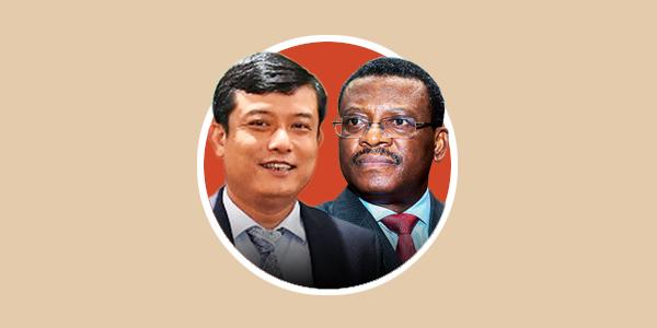 Cameroun : Joseph Dion Ngute en arbitre dans le dossier Nexttel