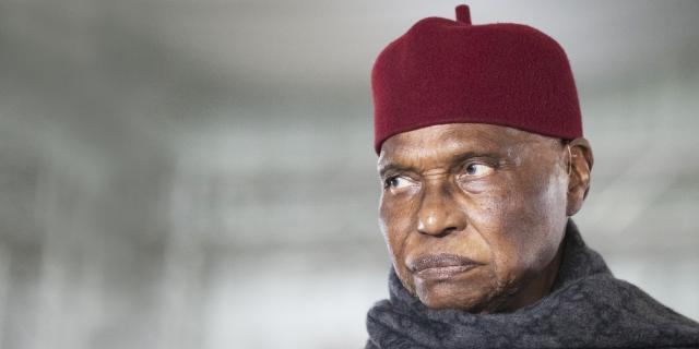 Présidentielle au Sénégal : à quoi joue Abdoulaye Wade?