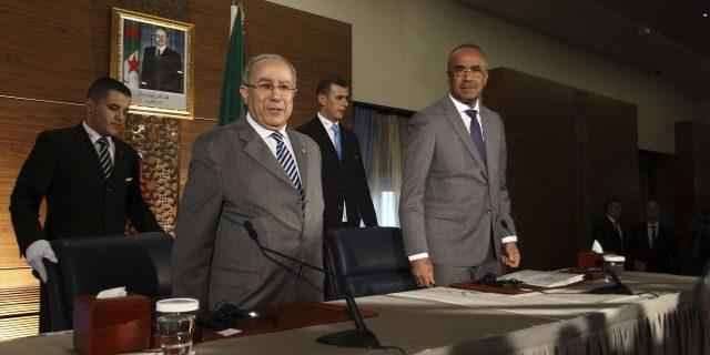 Algérie : le « dilemme » du clan Bouteflika pour la formation du gouvernement