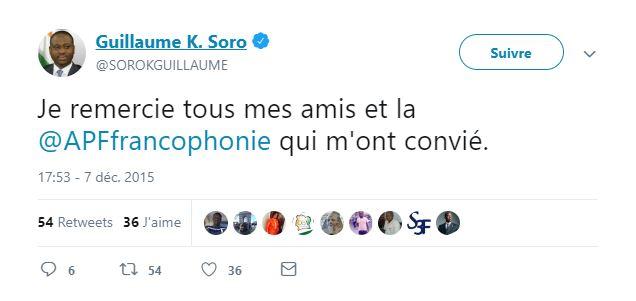Soro2