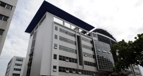 Côte d'Ivoire : la CNPS va acquérir 19,16 % de la banque publique BNI pour 20 milliards de francs CFA