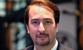 Kamel Moula