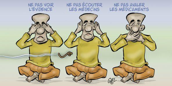 EBOLA AU NORD-EST DU CONGO, UNE ÉPIDÉMIE DÉCIDÉMENT HORS CONTRÔLE ? POURQUOI DONC ET QUE FAIRE POUR EN VENIR A BOUT ? Rdc_ebola_incredulite_1000-592x296