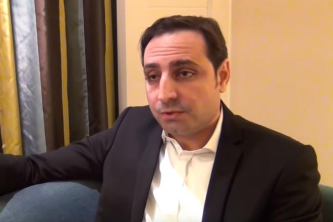 Quand l'affaire Moncef Kartas rattrape la diplomatie tunisienne