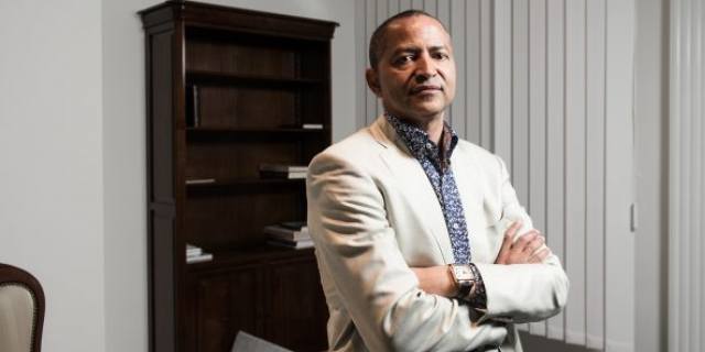 RDC : la Cour de cassation annule la condamnation de Moïse Katumbi à trois ans de prison ferme