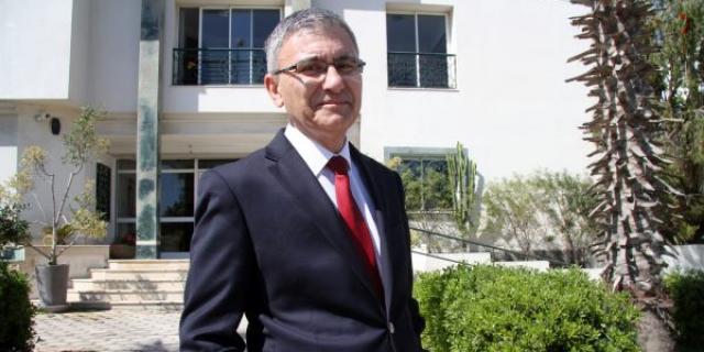Tunisie : Faouzi Charfi réussira-t-il à donner un second souffle à la gauche?