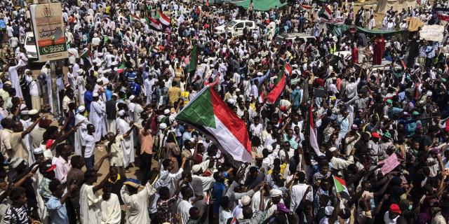 Soudan : un accord enfin trouvé entre les généraux et la contestation sur l'instance de transition