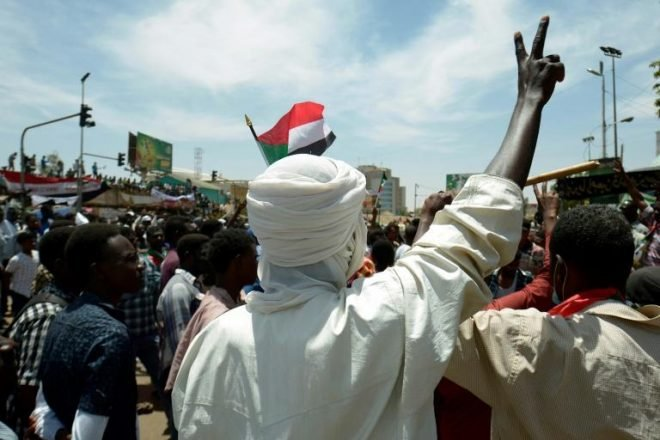 Soudan : poursuite des discussions avec les militaires sur un transfert de pouvoir