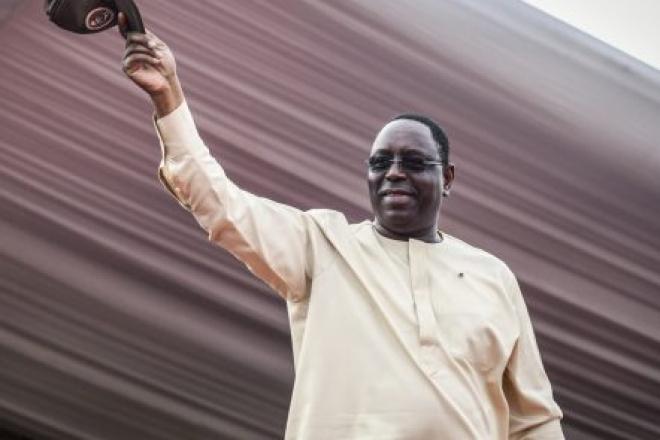 Sénégal : tabou du troisième mandat, procès Karim Wade... Les raisons des limogeages en série