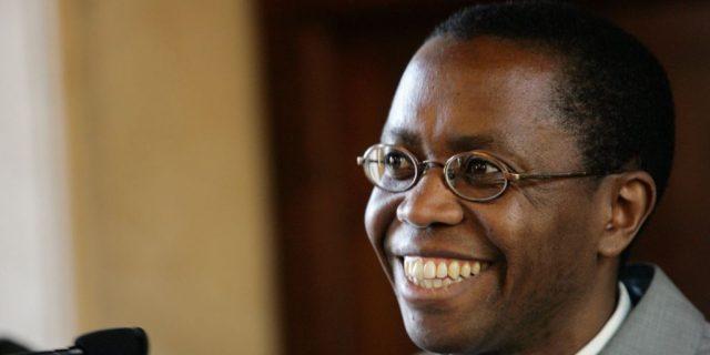 Rwanda : Ignace Murwanashyaka, chef politique des FDLR, est mort en Allemagne