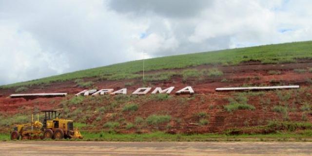 Mines à Madagascar : la Kraoma veut se relancer malgré les zones d'ombres du partenariat russe