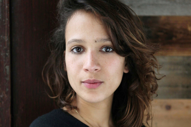 Cinéma : Mati Diop, yes she Cannes !