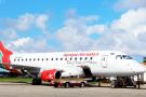 « Fierté de l'Afrique » selon son slogan, Kenya Airways a perdu de sa superbe.