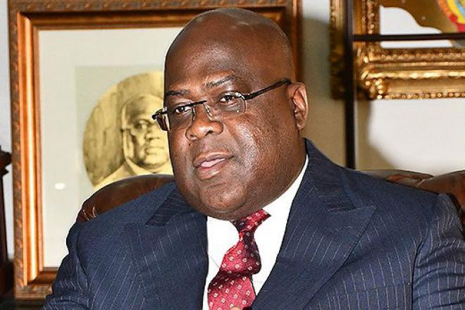 Guerre des audits en RDC : les trois dossiers au coeur du bras de fer entre l'IGF et la présidence