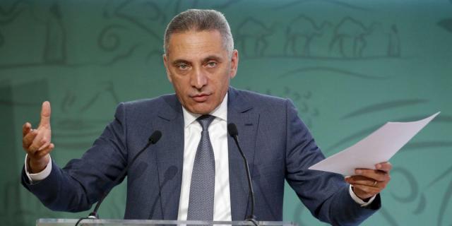 Maroc : Moulay Hafid Elalamy promet la révision prochaine de l'accord de libre-échange avec la Turquie