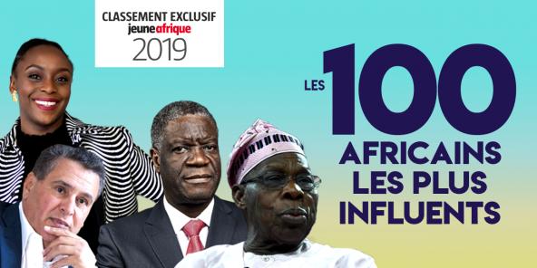 100 site de rencontre africain gratuit
