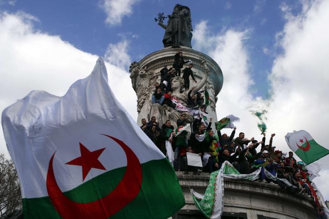 Algérie-France : quand le discours complotiste refait surface