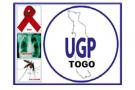 logo JA3044P116 UGP