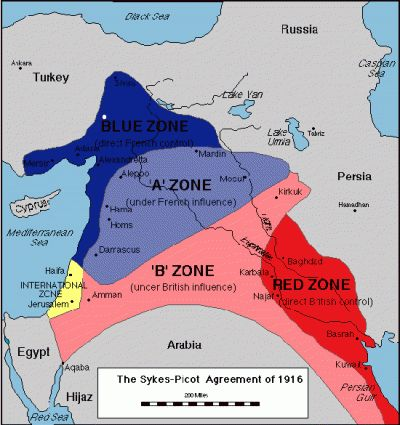 a85f906cf499654b4186470ef8f8934a--arab-states-middle-east