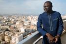 L'état a confié à Excaf, dirigé par Sidy Diagne, la construction des sites émetteurs.