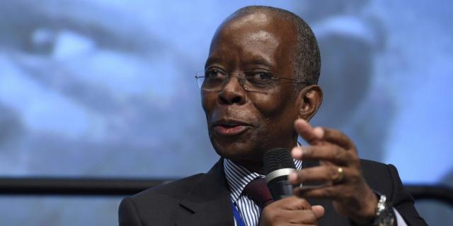 Dette : le Mozambique a « presque finalisé » un accord avec son créancier russe VTB