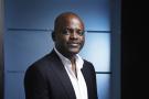 Fabrice Sawegnon, PDG de Voodoo Group et conseiller en communication du chef de l'État, lance Life TV.