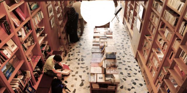 La passion dévorante des Marocains pour les biographies politiques