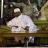 Le dernier meeting du président Yahya Jammeh, en novembre 2016 à Banjul.