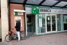 BMCI, avec 281millions d'euros de revenus en 2018, est la plus importante filiale du groupe.