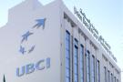 Siège de l'UBCI en Tunisie.
